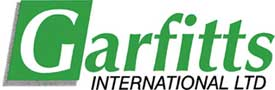 Garfitts International Ltd